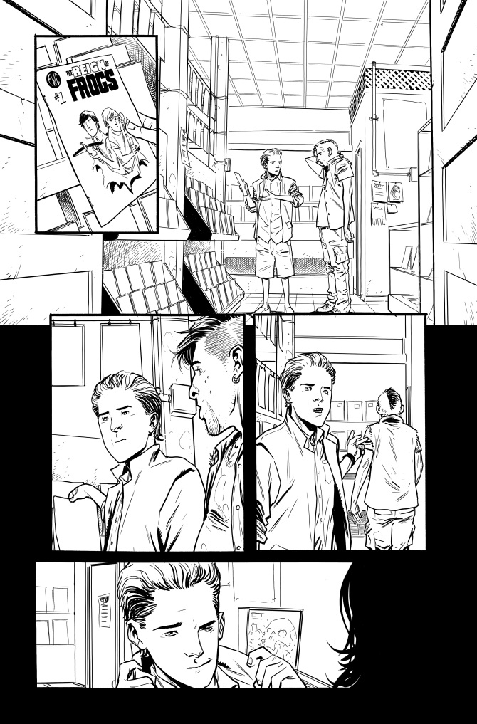 the_lost_boys_lineart_01_02-copy6