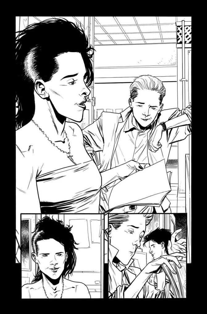 the_lost_boys_lineart_01_037