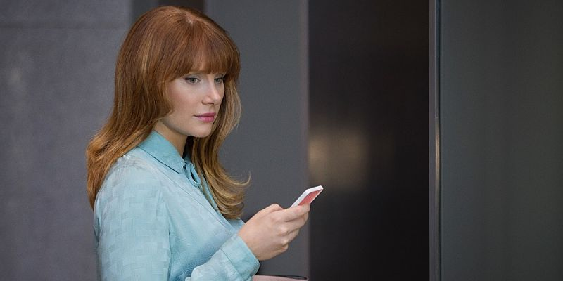 Bryce-Dallas-Howard-in-Black-Mirror-Season-3-copy-2_opt
