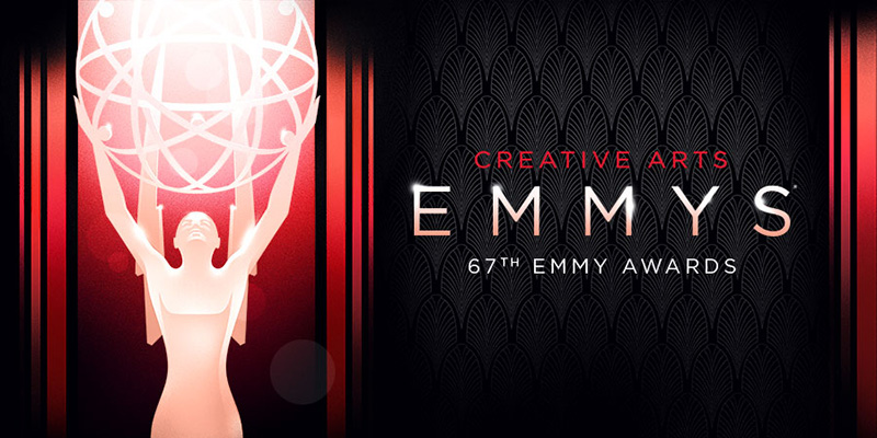 Creative Arts Emmys 2016 – Game of Thrones batte un nuovo record