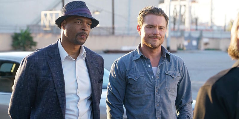 Damon-Wayans-and-Clayne-Crawford-in-Lethal-Weapon_opt
