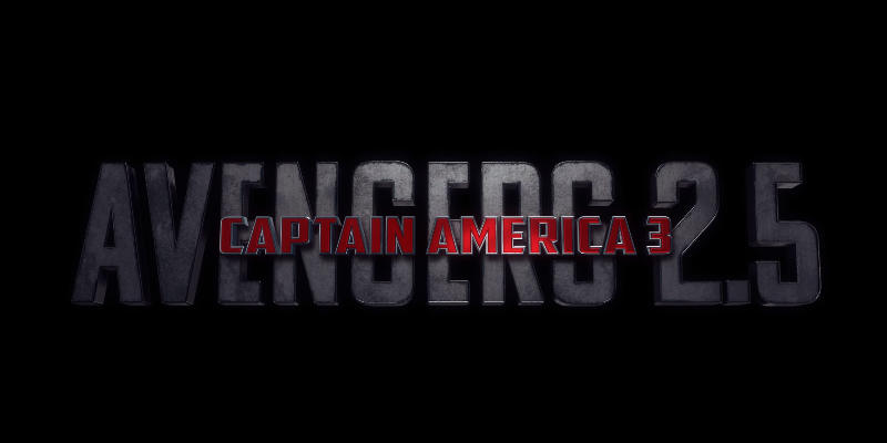 Captain America: Civil War – Ecco il trailer onesto