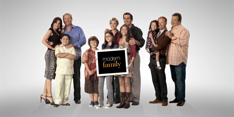Modern_Family_stagione_3_opt