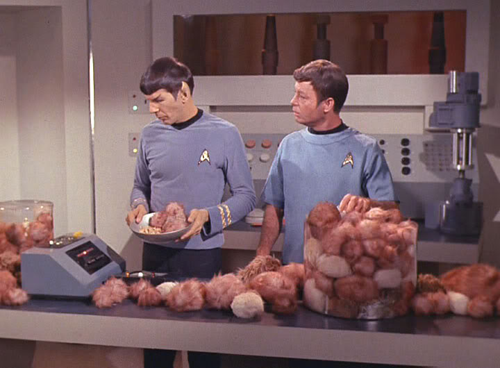 TOS_2x13_TheTroubleWithTribbles0282