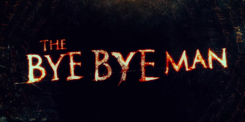 The Bye Bye Man: nuovo trailer per l'horror con Carrie-Anne Moss