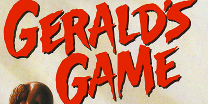 geralds-game-cover