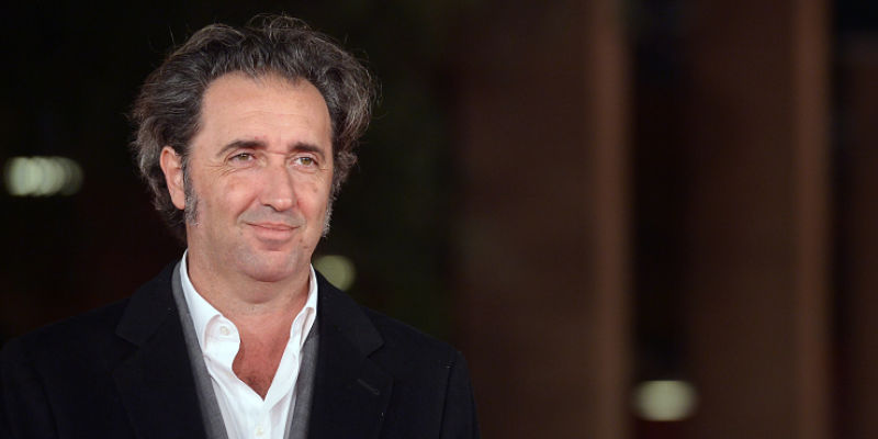 paolo sorrentino_opt