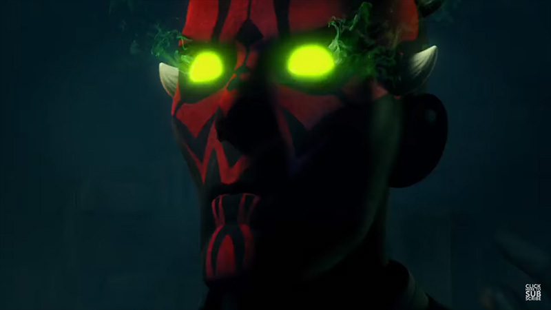 rebels-maul