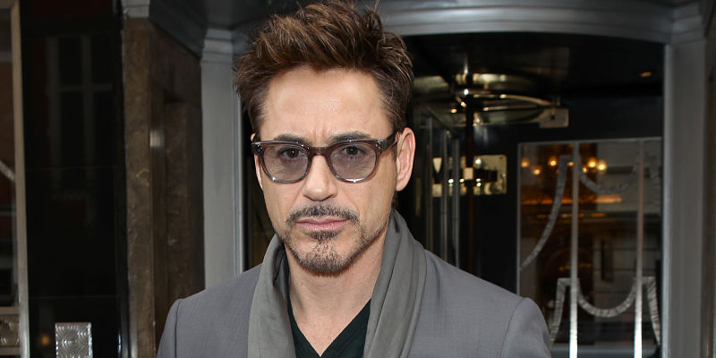 Robert Downey Jr. sarà il protagonista di The Voyage of Doctor Dolittle