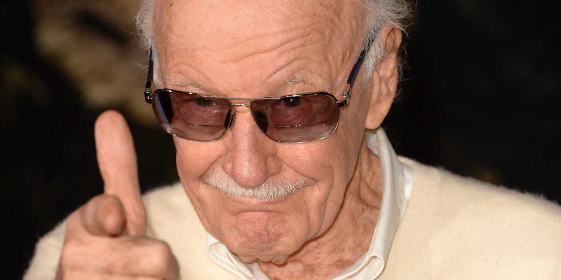 stan-lee-explains-why-everyone-is-spelling-comic-book-wrong