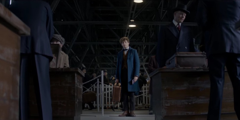 still-from-fantastic-beasts-and-where-to-find-them-800x400