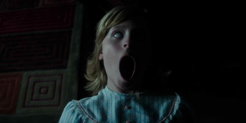 12261453_ouija-origin-of-evil-delivers-a-terrifying_td38803ae