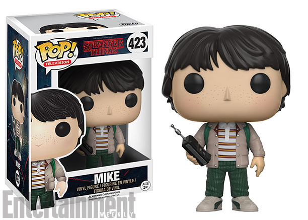 13322_ST_Mike_POP_GLAM