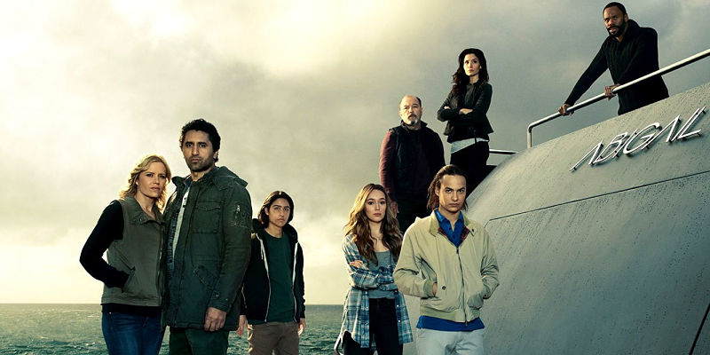 Fear-the-Walking-Dead-Season-2-Abigail_opt