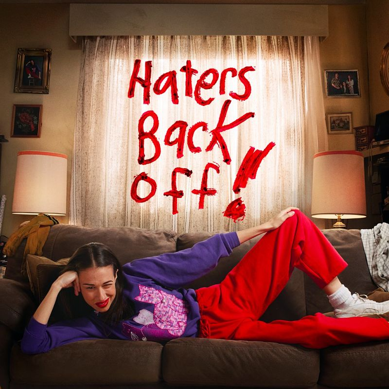 Haters-Back-Off-Netflix-Show-Exclusive-Trailer_opt