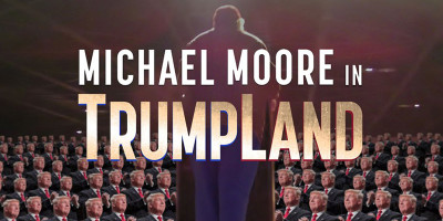Michael-Moore-in-TrumpLand-cover