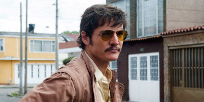 Pedro-Pascal-in-Narcos1_opt