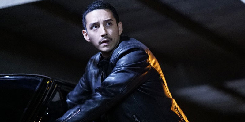 Agents of S.H.I.E.L.D. – Spot e clip per l'episodio 4.06: The Good Samaritan
