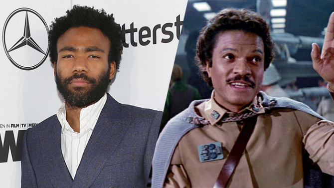 donald-glover-lando-star-wars