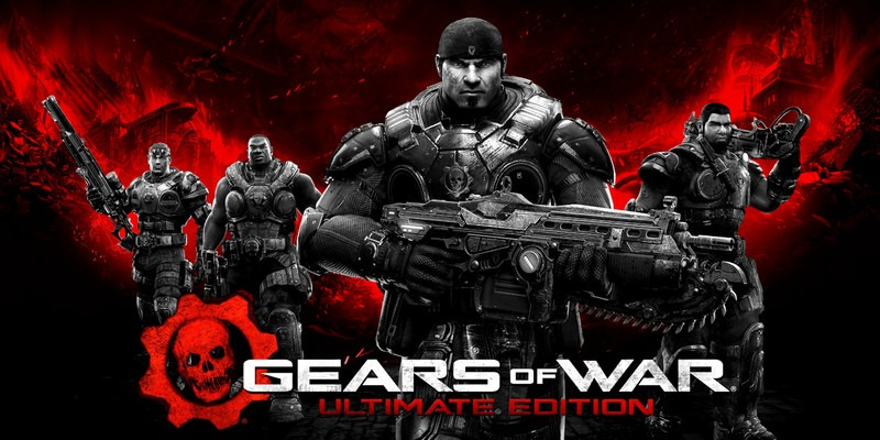 gears-of-war-mspu-800x400
