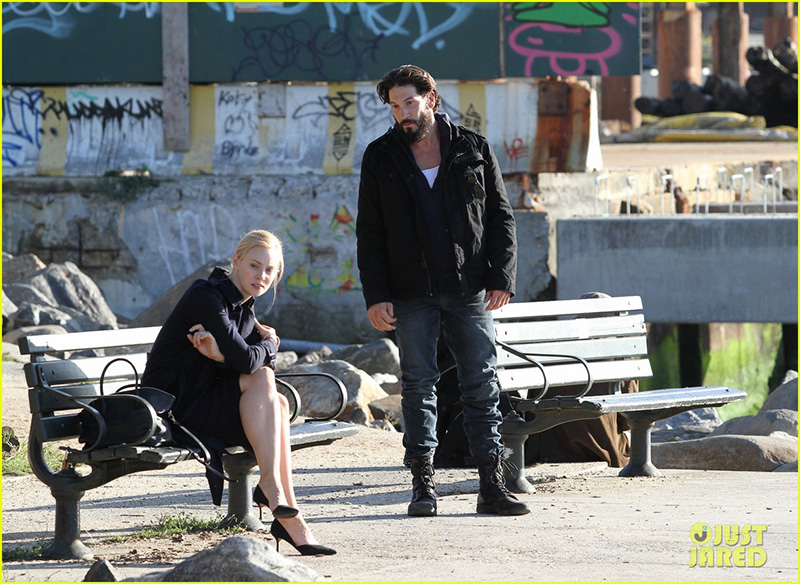 jon-bernthal-films-the-punisher-12
