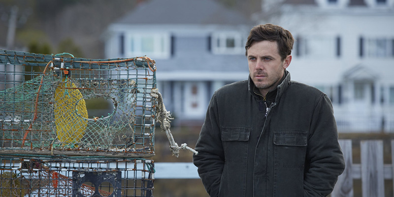 manchester-by-the-sea-cover
