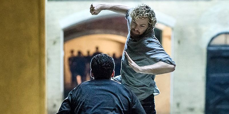 marvels-iron-fist-first-look-photo-203480_opt