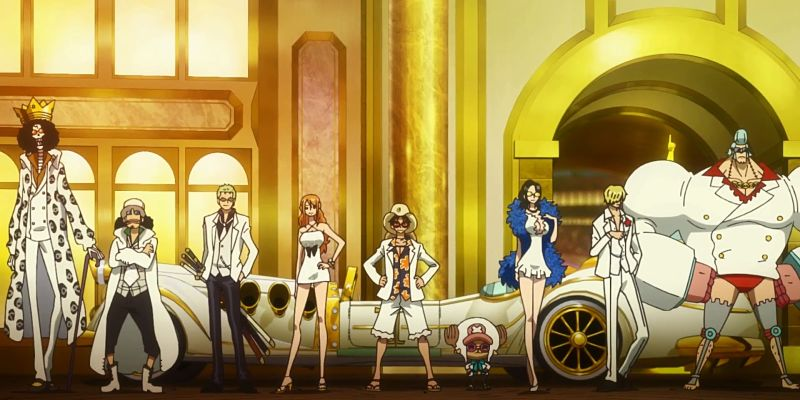one-piece-gold_opt