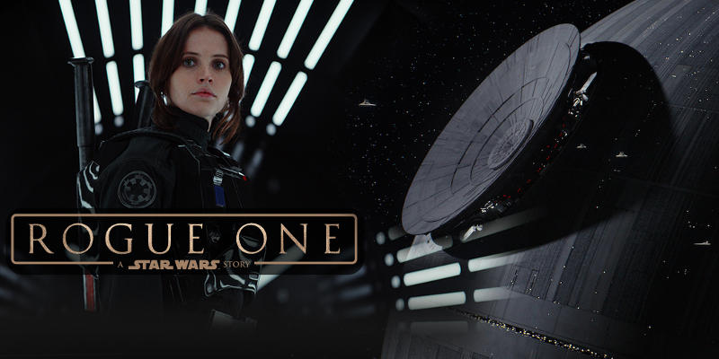 rogue-one-a-star-wars-story-banner3