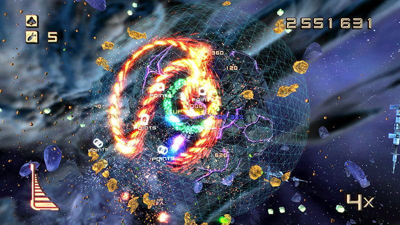 super-stardust-ultra-vr-ps4-review-7