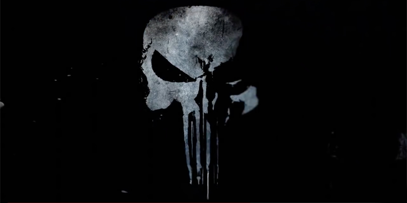 The Punisher – Prima occhiata al poster di Joe Quesada