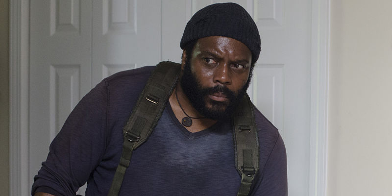 tyreese_opt