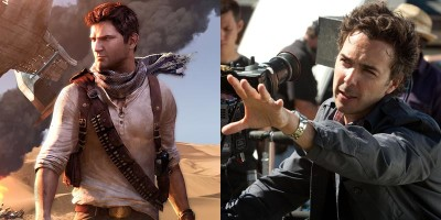 uncharted-shawn-levy-copertina