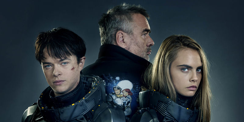 valerian-and-the-city-of-a-thousand-planets-dane-dehaan-luc-besson-cara-delevingne_opt