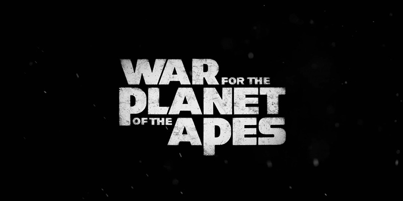 War for the Planet of the Apes – Nuovi dettagli sul Colonnello il personaggio di Harrelson