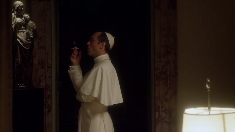 young-pope-teaser-hbo-2