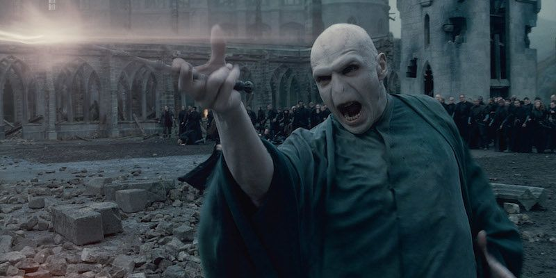800x400-elite-daliy-harry-potter-and-the-deathly-hallows-part-ii_63fab096