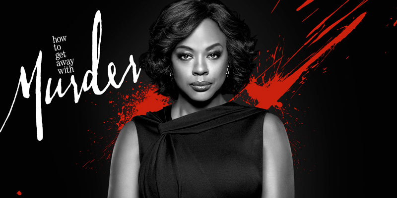 How to Get Away with Murder – Episodio shock per il mid-season finale [SPOILER]