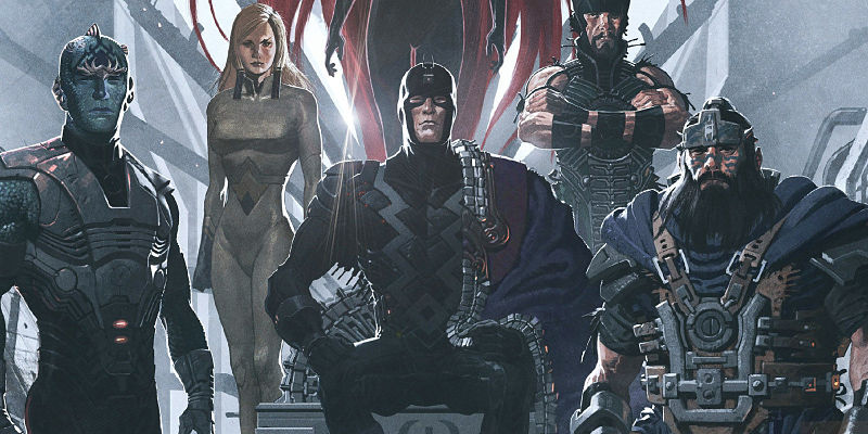 Inhumans-Royal-Family_opt
