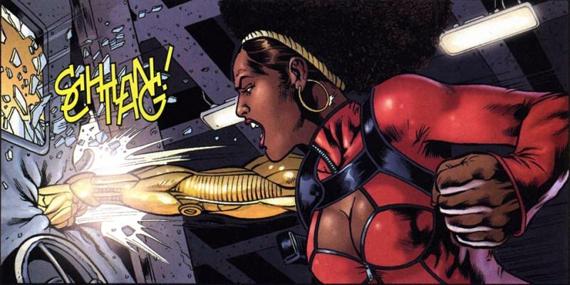 Misty_Knight_Heroes_For_Hire_-7_opt