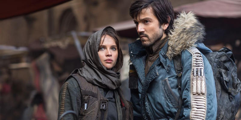 Rogue One Diego Luna 01 copia