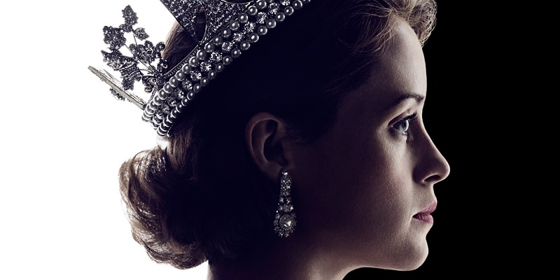 The Crown netflix_opt