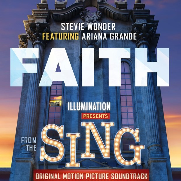 ariana-grande-and-stevie-wonder-sing-faith-1478224151-compressed