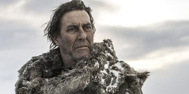 ciaran-hinds-game-of-thrones-n_opt_opt