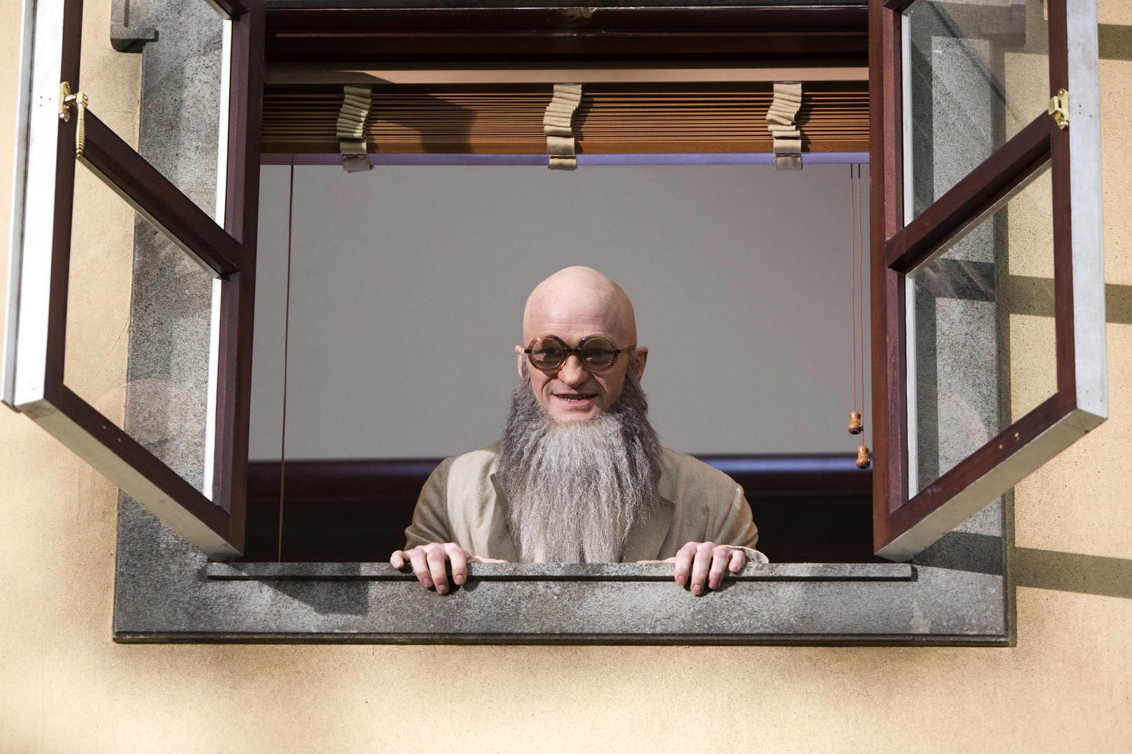 count-olaf-2