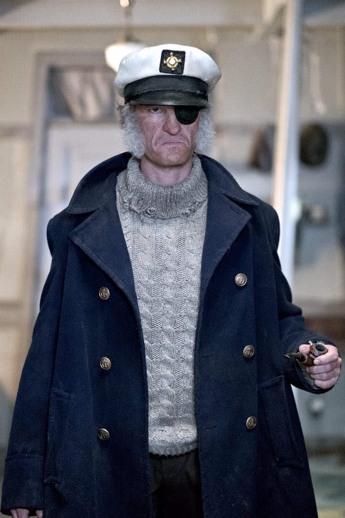 count-olaf