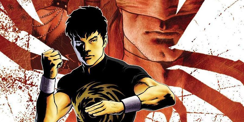 cover-of-spider-island-deadly-hands-of-kung-fu-featuring-shang-chi_opt