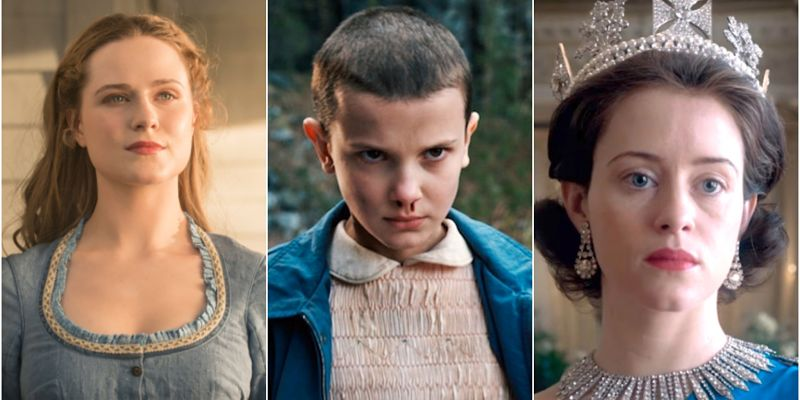 Critics' Choice Awards 2016 – Tutte le serie tv candidate: HBO leader assoluto