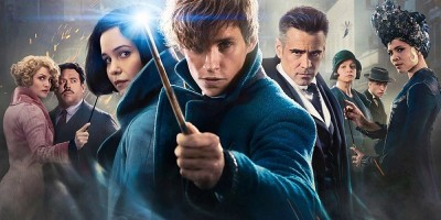 fantastic-beasts-movie-posters-clips_opt