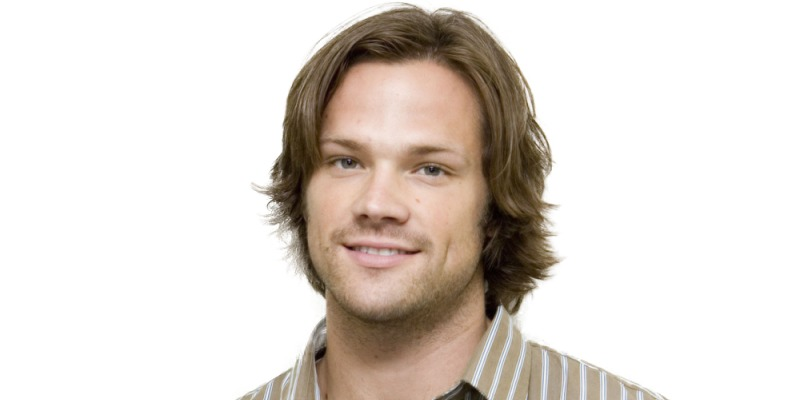 jared_padalecki_png_by_xxprettyxx-d6s5dz6_opt